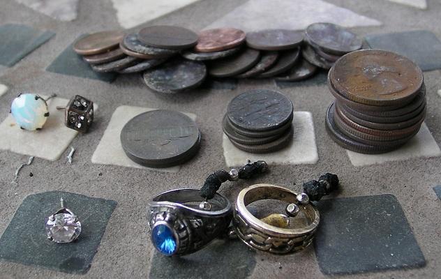 Tungston Carbide Wedding Rings 019 - Tungston Carbide Wedding Rings